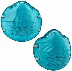 N95 Surgical Masks