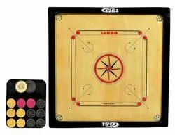 Carrom Board Medium