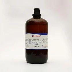 Petroleum Ether 40C-60C AR 2.5L