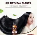 Hair Regrowth Serum - For Men & Women