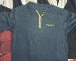Designer T-Shirts