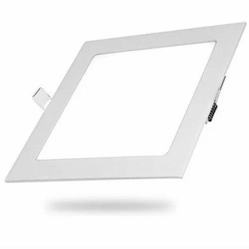 5w Led Square Panel Light