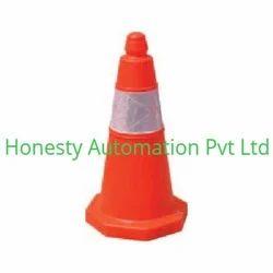 Portable Traffic Cone