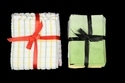 Sets Of Kitchen Towels