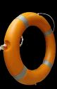 CE and SOLAS Approved Life Buoy