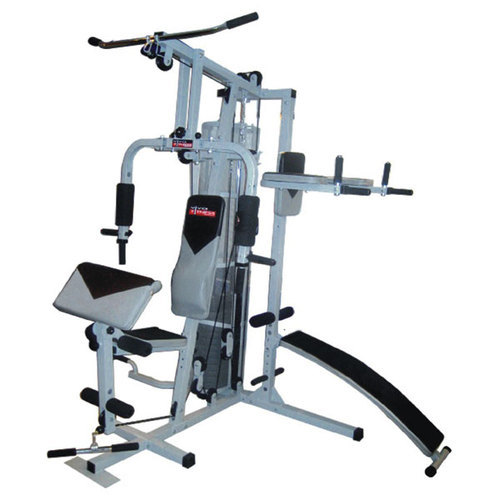 Domestic Home Gym, Usage:Household And Office, Rs 19900
