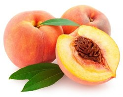 Peach Extract, Packaging Type: 25 Kg, Form: Powder