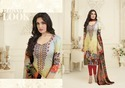 Flower Salwar-Suits