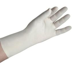 Nitrile Gloves In Mumbai नाइट्राइल दस्ताने मुंबई