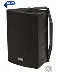 ASX-912B/912BT 2-Way Compact PA Wall Speakers