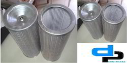 Air Diffusers Supplier, Manufacture in India