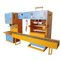 High Grade Battery Assembling Plant
