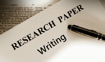 research paper writing in bhopal  id  product image research paper writing