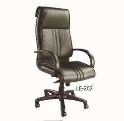 Executive Chair Series LE-207