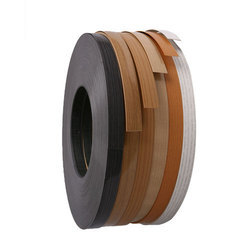 30 M Wooden PVC Edge Band Tape