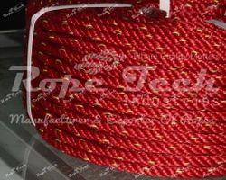 Marine Danline Rope