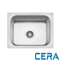 Cera Kitchen Sink