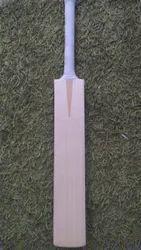 Kashmir Cricket Bats