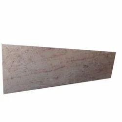 Granite Slab, 18-25 Mm