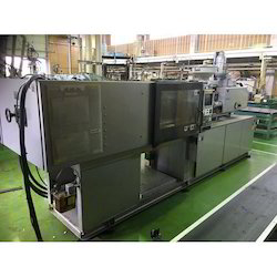 Used Sumitomo Electric Plastic Injection Moulding Machine
