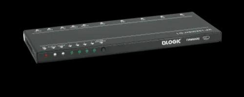Switchers Lg Hsw401 4k