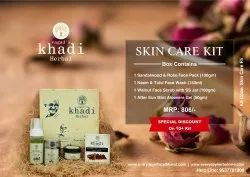 Manually Unisex Personal Skin Care Products, India