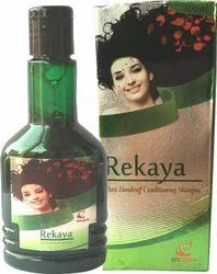 Rekaya Hair Shampoo