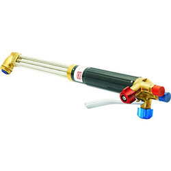 Ador Gas Cutting Torch