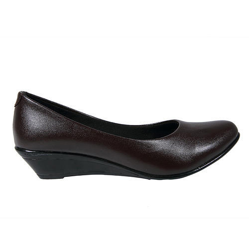 4d035c20c12 Ladies Formal Bellies, Size: 36-41, Rs 250 /pair, R.K. Leather Co ...