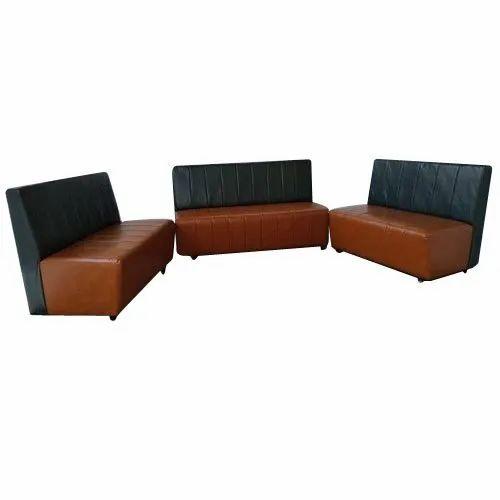 Magnificent Tight Back Leather Sofa Set Spiritservingveterans Wood Chair Design Ideas Spiritservingveteransorg