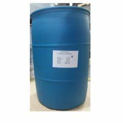 Glycerine Liquid