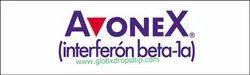 Avonex Injection