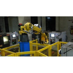 Assembly Automation Equipment, For Industrial