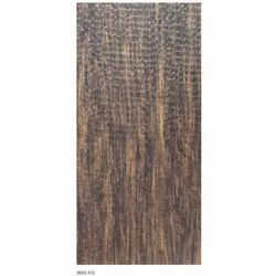 9930 Xterio Decorative Laminates