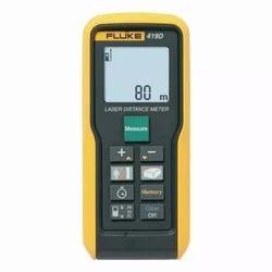 Fluke 419 D Laser Distance Meter