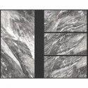 Sparten Bathroom Marble Floor Tiles, Thickness: 10-15 Mm, Size: 800x1600mm