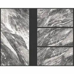 Bathroom Marble Floor Tiles