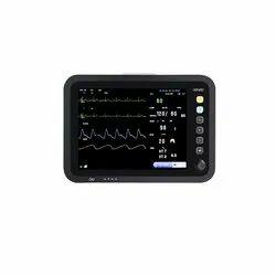 Yonker YK-8000C Multi Parameter Patient Monitor