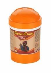 Green Claim Emamectin Benzoate 5% Sg