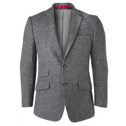 Slim / Regular Corporate Coats