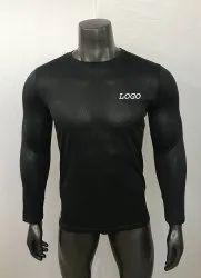 Mens Sports T-Shirts, Sports T-Shirts