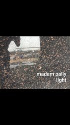 Madanapalle Countertop Granite Slab