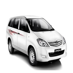 West India Car Rental