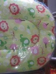 Cotton mix Boy-girl Baby Garments