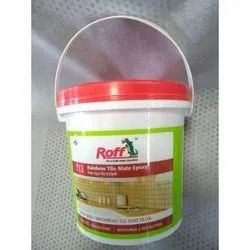 Roff Rainbow Tile Mate Epoxy