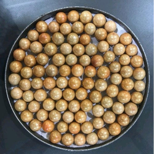 Art Marble Balls At Rs 22 Pack Marble Ball Id 19463470888