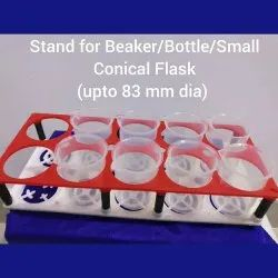 Steel Stand For Beakers