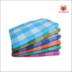 Hotel Towels / Towel Sets / Bath Sheets