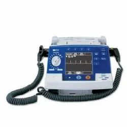 Refurbished Biphasic Defibrillators