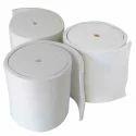 Customized Ceramic Fiber Paper